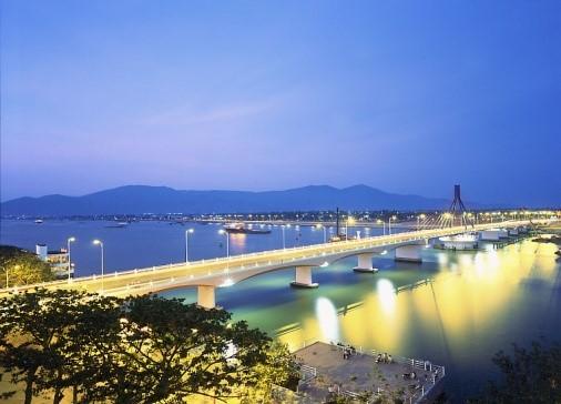 Hà Nội - Đà Nẵng 3 Ngày 2 Đêm bằng Máy bay