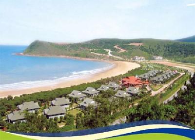 Hà Nội - Bãi Lữ Resort - Hà Nội 3 Ngày 2 Đêm