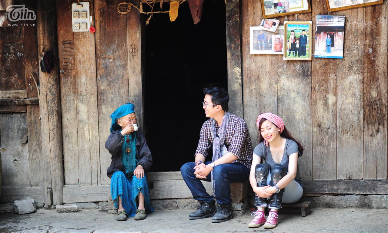Trần Minh Thắng